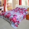 Peony-Flower-Tree-Pattern-4Pcs-3D-Printed-Bedding-Set-Bedclothes-Home-Textiles-King-Queen-Size-Quilt-Cover-Bed-Sheet-2-Pillowcases