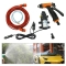 12V-Car-Wash-Washing-Machine-Cleaning-Electric-Pump-Pressure-Washer-Device-Tool