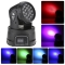 18-x-3W-LED-RGB-Mini-Moving-Head-Light-Wash-Effect-Stage-Lamp