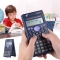 Scientific-Calculator-Counter-240-Functions-2-Line-LCD-Display-Business-Office-Middle-High-School-Student-SATAP-Test-Calculate