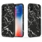ROCK-Original-Series-Wooden-Protection-Phone-Case-For-iPhone-X-Wood-And-TPU-Two-layer-Design-Phone-Cover-Shock-Absorbing-Anti-scratch-Anti-dust-Durabl