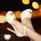 Fashion-Women-High-Heels-Ankle-Strap-Peep-Toe-Platform-Sole-Shoes-Stilettos-Pumps-Beige