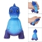 Squishy-Slow-Rising-Starry-Sky-Dinosaur-Collection-Gift-Decor-Funny-Toy