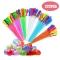 222pcs-Bunch-Balloons-Magic-Colorful-Water-Balloons