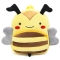 3D-Animal-Cartoon-Plush-Children-Backpacks