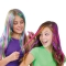 12Pcs-Hair-Chalk-Temporary-Bright-Hair-Coloring-Chalk-for-Kids-Hair-Dyeing-Party-and-Cosplay