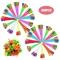 888pcs-Bunch-Balloons-Magic-Colorful-Water-Balloons