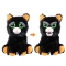 Feisty-Pets-Katy-Cobweb-Adorable-Plush-Stuffed-Black-Cat-Turns-Feisty-with-a-Squeeze