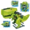 Assemble-4-In-1-Educational-Science-Learning-Solar-Robot-Toy-Drilling-Machine-Dinosaur-Insect-DIY-Kit