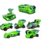 7-In-1-Educational-Toy-Rechargeable-Solar-Energy-Power-Assemble-DIY-Science-Robot-Car-Kit-Baby-Kids-Training-Toys