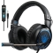 SADES-R5-35mm-Wired-Gaming-Headsets