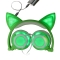 Headphone-Cat-Ears-Earlaps-With-LED-Light-Rechargable-Battery