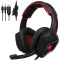SADES-R9-PC-35mm-Wired-Gaming-Headsets