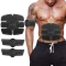 ABS-Training-Muscle-Toner-Abdominal-Smart-Fitness-Machine-Set