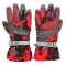 Outdoor-Winter-Warm-Ski-Gloves-Windproof-Thermal-Warm-Gloves-Cycling-Snowboard-Snow-Gloves-for-Men-Women