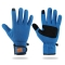 Outdoor-Sports-Winter-Warm-Thermal-Fleece-Gloves-Touch-Screen-Gloves-for-Men-and-Women