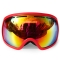 Winter-Skiing-Goggle-UV400-Protection-Dual-Lens-Snowboard-Goggles-OTG-Spherical-Anti-fog-Snow-Skating-Skiing-Sports-Goggle-Detachable-Lens-Goggle