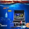 7-TFT-LCD-Monitor-800TVL-Portable-Night-Vision-Fish-Finder-Underwater-Fishing-Camera-15M-30M-Cable