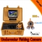 7-TFT-LCD-Monitor-600TVL-Underwater-24pcs-White-LEDs-Fishing-Camera-Fish-Finder-30M-Cable