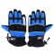 2Pcs-Pro-biker-Winter-Waterproof-Windproof-Thermal-Motorcycle-Racing-Gloves