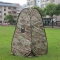 Portable-Privacy-Shower-Toilet-Tent-Camping-Pop-Up-Tent-Camouflage-Changing-Tent