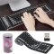 Portable-Silicone-24-G-Wireless-Washable-Keyboard-for-PC-Tablet-Laptop-Computer-Best-for-Business-Travel