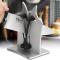 Bavarian-Edge-Kitchen-Cutter-Knife-Sharpener-As-Seen-On-TV19*14*95cm