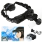 LED-Headband-Magnifier-Loupe